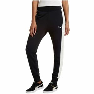 LAST ONE! Puma Ladies Jogger Sweatpants